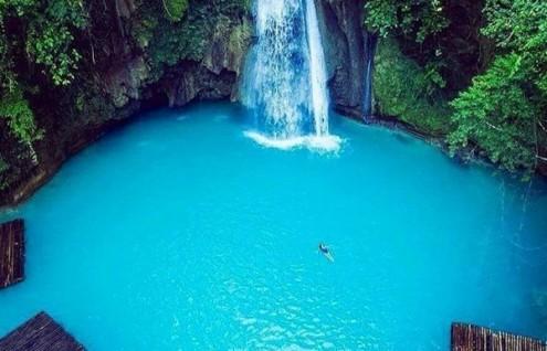 Filipinas : Playas Exóticas - Hasta Marzo 2020
