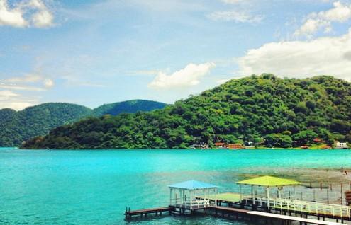 Tailandia - Bangkok Express - Hasta Octubre