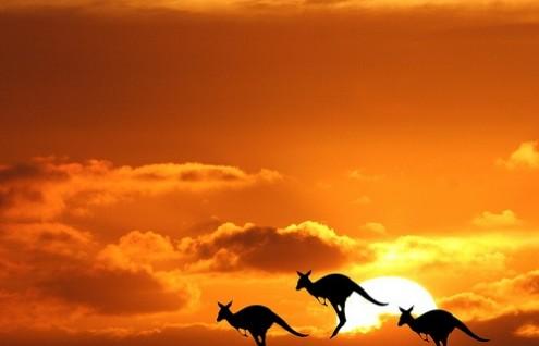 Australia Clásica - Hasta Marzo 2020