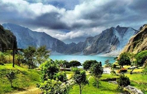Filipinas - Cebú, Playa y Algo Mas - Hasta Marzo  2020