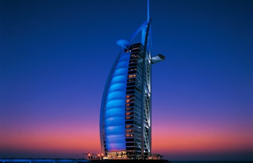 Turquía & Dubai - 06 y 20 de Septiembre - Salidas Grupales 2020